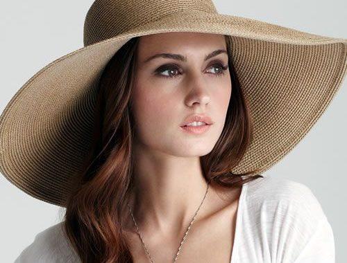 Custom hat printing