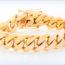 Buy Online Silver Jewellery